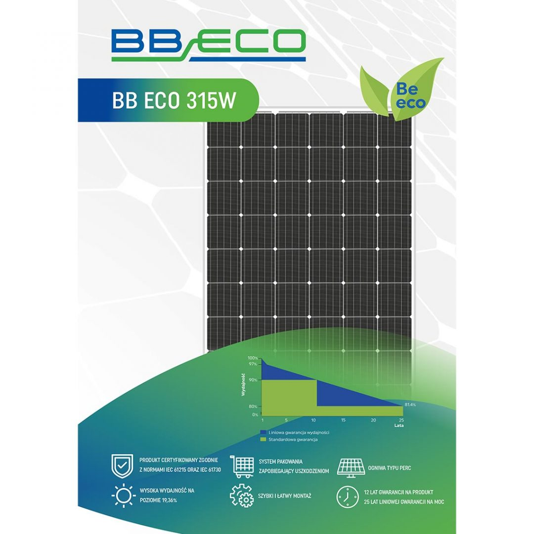 Solar Fresh pv bbeco info