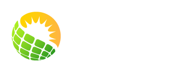 Logo Solar Fresh mobile light